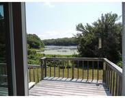 146 Maple St West Barnstable MA, 02668