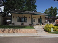 235 Sparrow Court Red Bluff CA, 96080