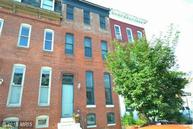 2328 Fairmount Ave E Baltimore MD, 21224