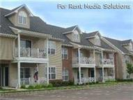 Green Hill Luxury Rentals Apartments Somerset NJ, 08873