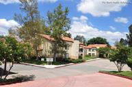 Creekside Apartment Homes Apartments Santee CA, 92071