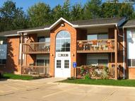 Foxmoor Apartments Parma Heights OH, 44130