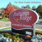 Autumn Ridge Apartment Homes Apartments Grand Rapids MI, 49525