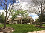 Orchard of Landen Apartments Maineville OH, 45039