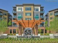 The Bristol at Southport Apartments Renton WA, 98056