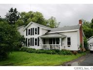 3221 Amber Rd Marcellus NY, 13108