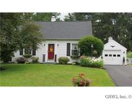 13 Wilson Drive Marcellus NY, 13108