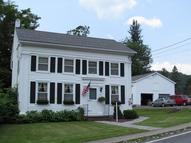 4619 County Highway 14 Franklin NY, 13775