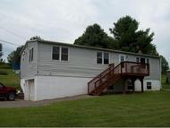 289 Pendell Hill Road Whitney Point NY, 13862