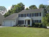 49 Ivywood Dr Selkirk NY, 12158