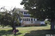 8471 County Route 8 Cape Vincent NY, 13618