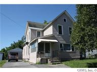 551 Coffeen St, Watertown NY, 13601