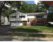 114 Edwardel Rd Needham MA, 02492