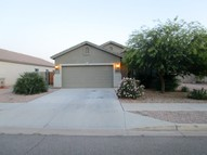 Address Not Disclosed Phoenix AZ, 85041