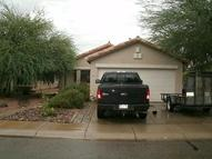 Address Not Disclosed Phoenix AZ, 85024