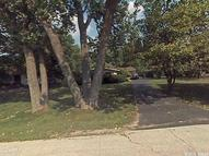 Address Not Disclosed Olympia Fields IL, 60461