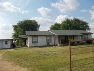 Address Not Disclosed Maypearl TX, 76064