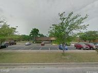 Address Not Disclosed Temple TX, 76501