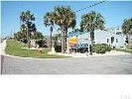 Address Not Disclosed Pensacola FL, 32507