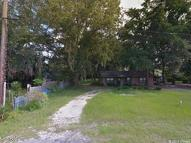 Address Not Disclosed White Springs FL, 32096