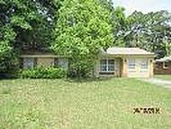 Address Not Disclosed Savannah GA, 31406