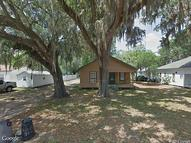 Address Not Disclosed Wauchula FL, 33873
