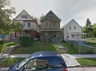 Address Not Disclosed Buffalo NY, 14208