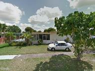 Address Not Disclosed Pembroke Pines FL, 33026