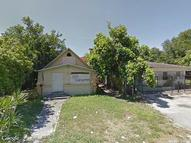 Address Not Disclosed Miami FL, 33138