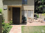 2264 Birch Glen Avenue #147 Simi Valley CA, 93063