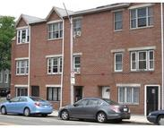 321-325 Meridian St #9 Boston MA, 02128