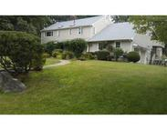 5 Spring Valley Rd Belmont MA, 02478