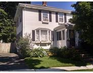 68 Waterston Ave Quincy MA, 02170