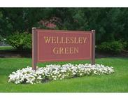 65 Grove Street Wellesley MA, 02482