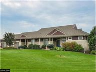 2465 County Road 92 N Independence MN, 55359