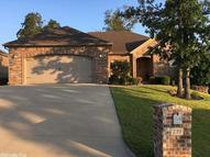 239 Summit Valley Circle Maumelle AR, 72113