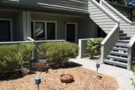 200 Suntree Ln 204 Pleasant Hill CA, 94523