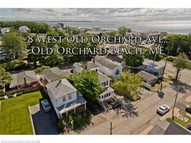 8 West Old Orchard Ave Old Orchard Beach ME, 04064
