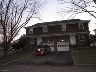 37b First St New Providence NJ, 07974