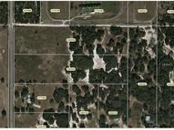 00 Rolling Acres Road Lady Lake FL, 32159