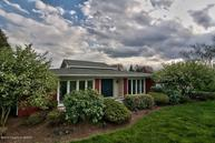 15 Kingswood Drive Dallas PA, 18612