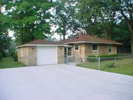 481 S. 168th Street Holland MI, 49424