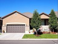 11164 S Heather Grove Ln South Jordan UT, 84095