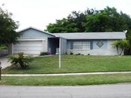 1101 Wild Holly Drive Port Orange FL, 32129