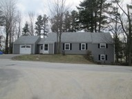 112 Old Street Rd Peterborough NH, 03458
