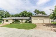 613 E Rock Creek Road Norman OK, 73071