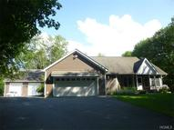 1028 Scotchtown Collabar Road Montgomery NY, 12549