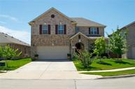 8704 Stone Valley Drive Fort Worth TX, 76244