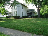 310 East Locust Street South Watseka IL, 60970