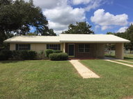 126 7th St Chiefland FL, 32626